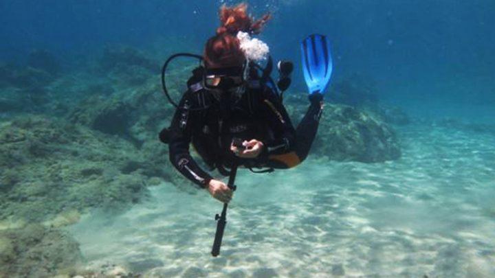 Diving - Quality travel Kissamos Chania