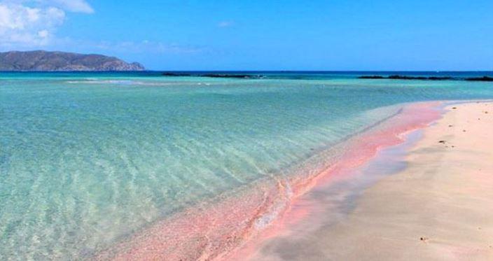 Excursions - Quality travel Kissamos Chania