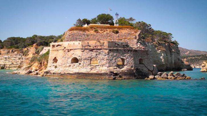 Cruises - Quality travel Kissamos Chania